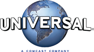 Universal Pictures, client of Garritz International