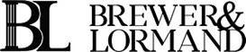 Brewer and Lormand, client of Garritz International