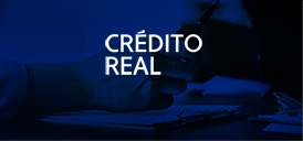 garritz - our - case - success - credito - Real